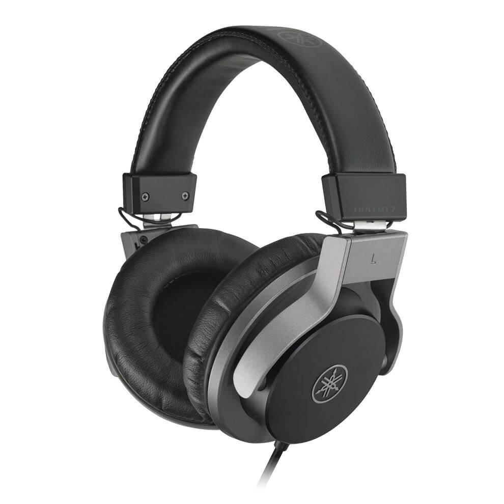 Auricular Yamaha HPH-MT7