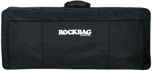 Funda Teclado RockBag Student RB21415B / 102x42x15 (PSR 2/3)