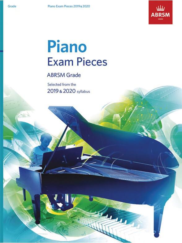 Pianoexampieces.jpg