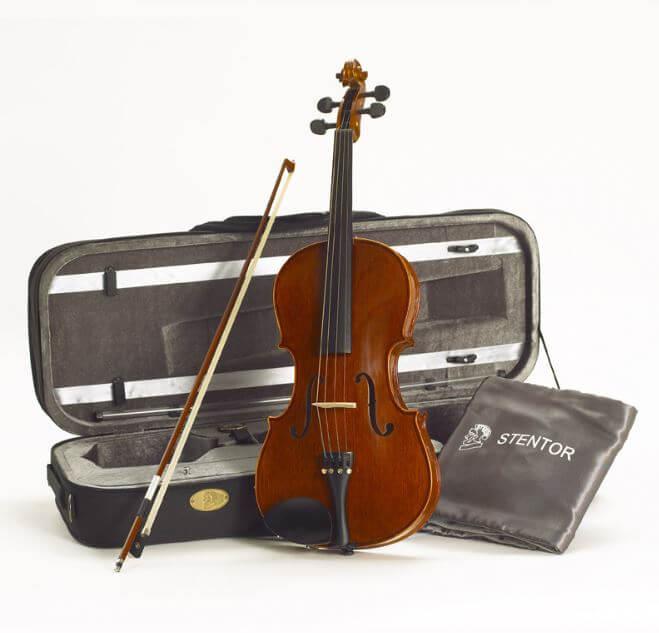 Viola Stentor Conservatorio