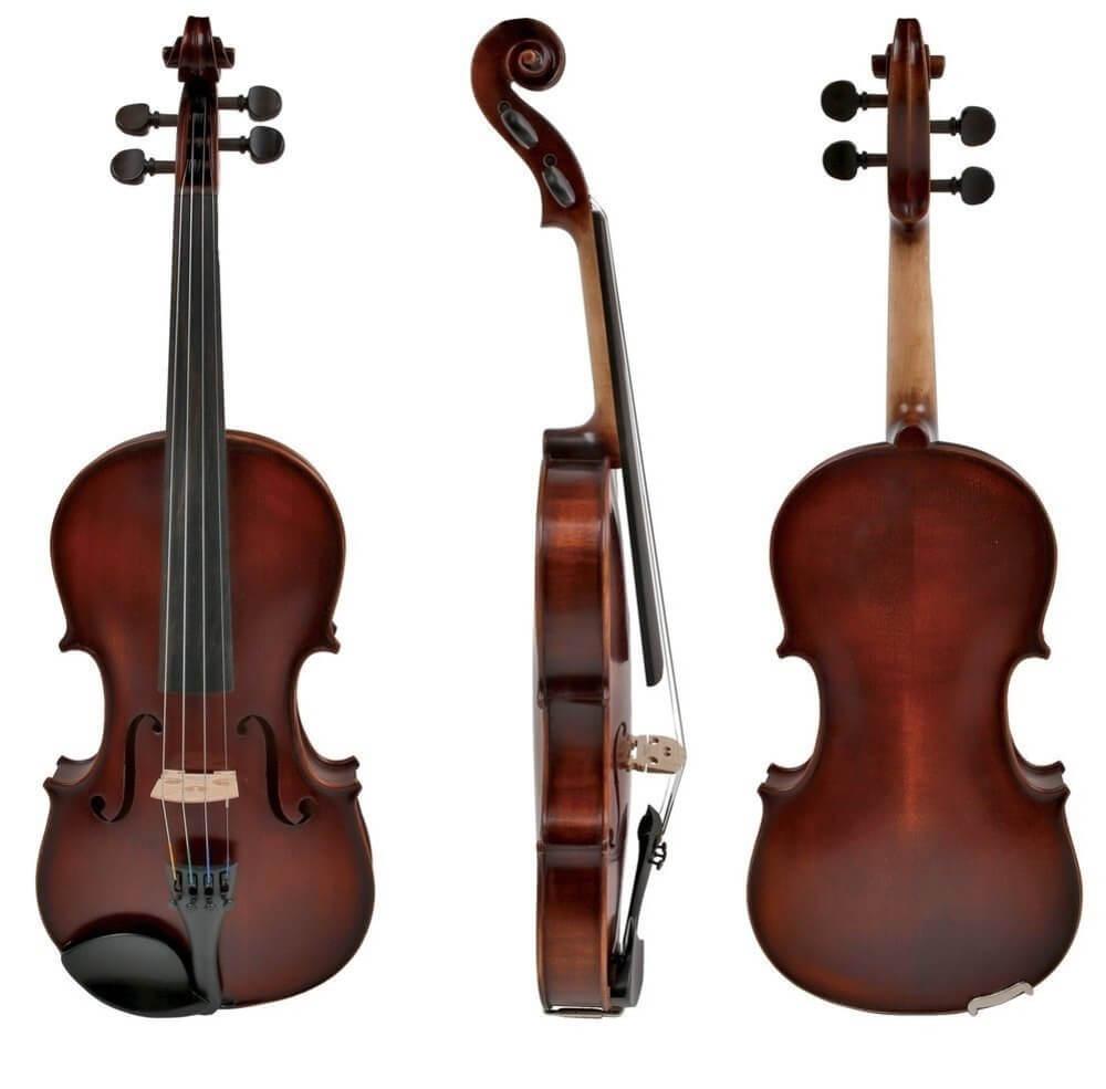 Violin Gewa La Passione 4/4 Venezia