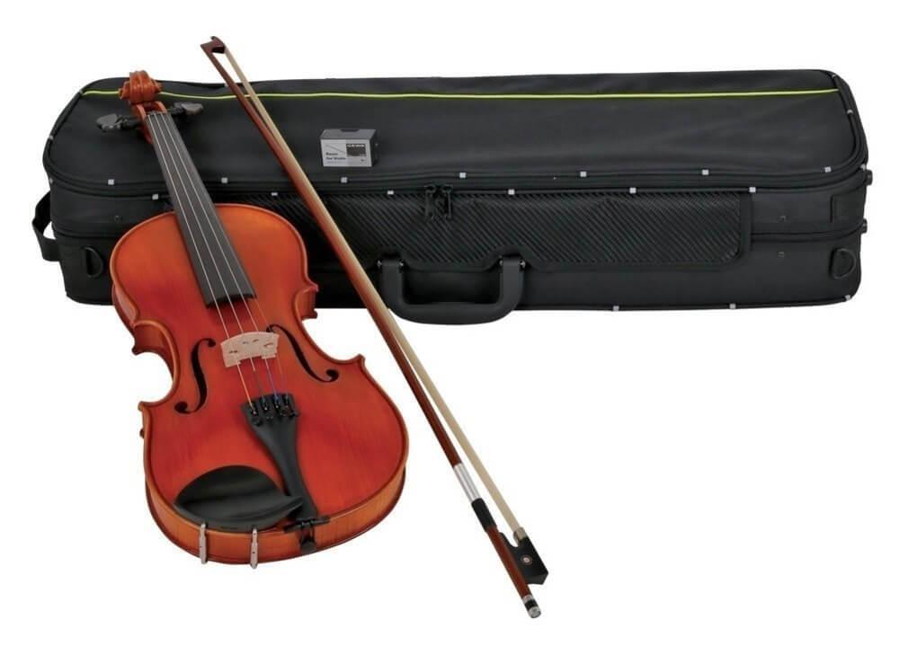 Violin Gewa La Passione 4/4 Marseille