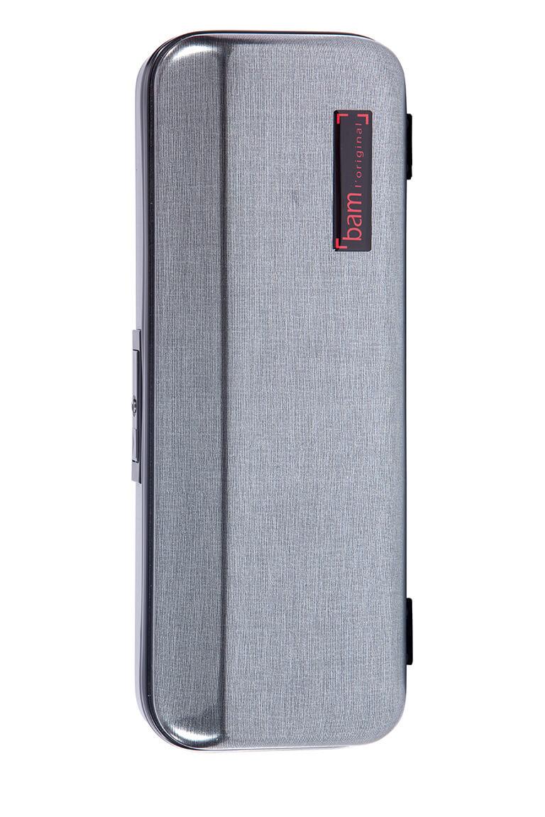 Estuche Oboe  Bam 3129Xlt Compact Hightech Tweed
