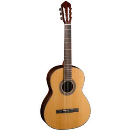 Guitarra Clásica 1/2 Cort AC50