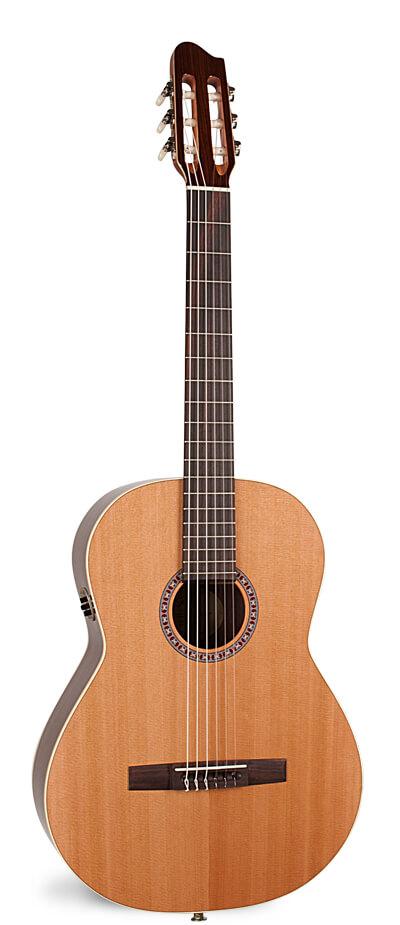 Guitarra La Patrie Collection QI