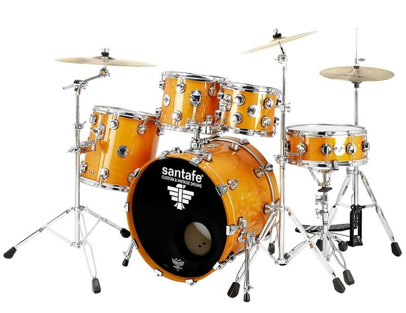 Set Funk Elevation Colores Ref.Sn0020