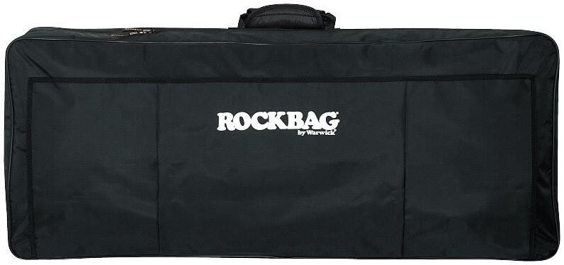 Funda Teclado RockBag Student RB21414B / 0930x380x150 (F51)