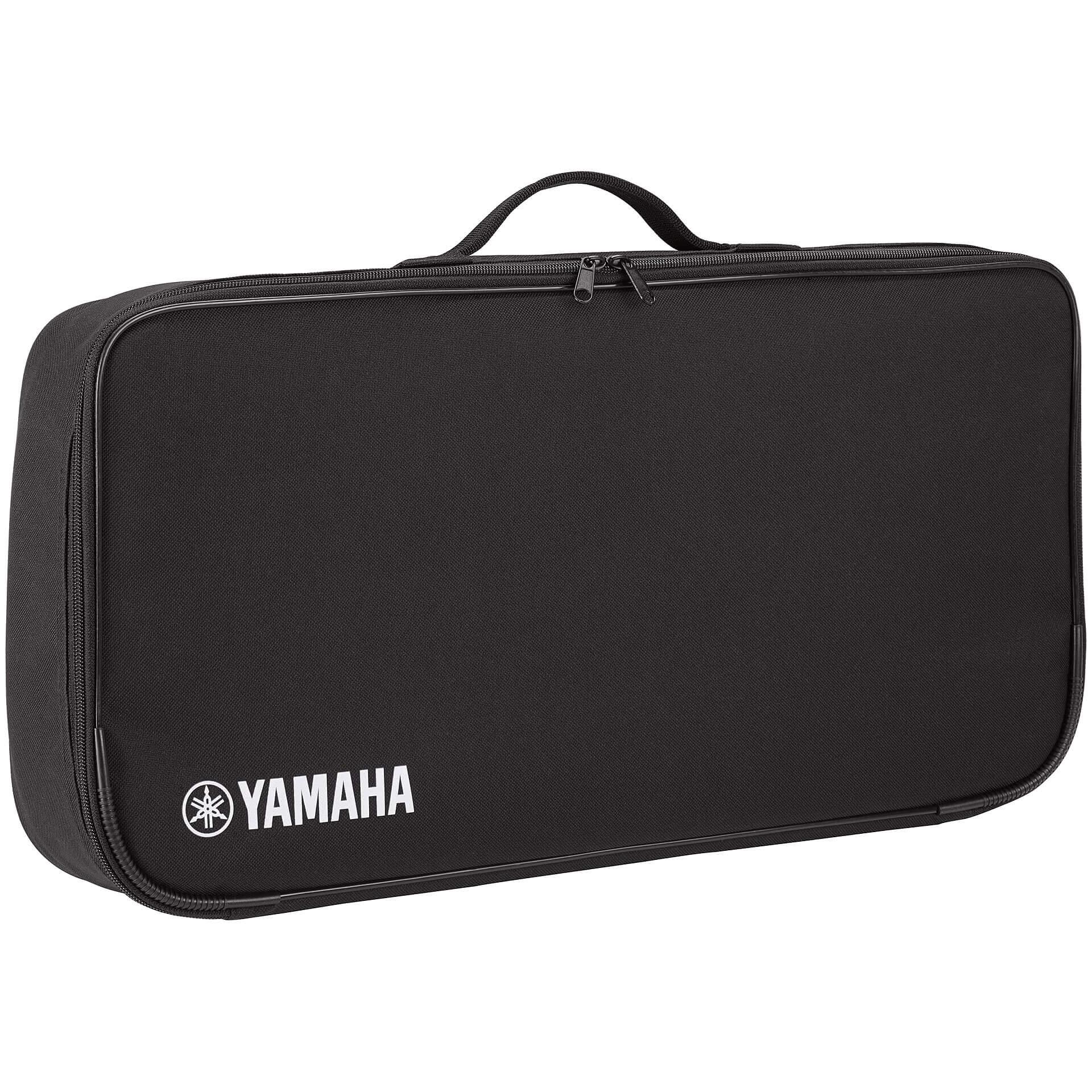 Funda Sintetizador Yamaha Reface