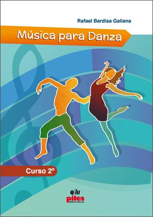 Música para danza Nº 2