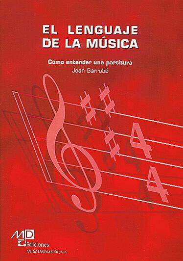 El Lenguaje de la Música.