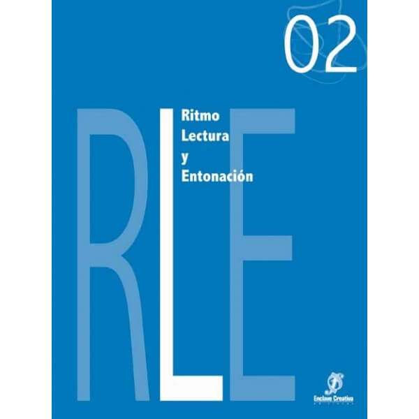 Ritmo Lectura Y Entonacion V.2