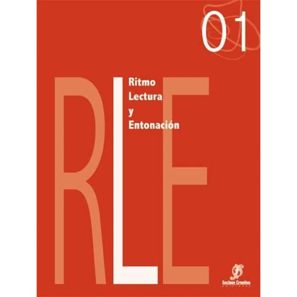 Ritmo Lectura Y Entonacion V.1