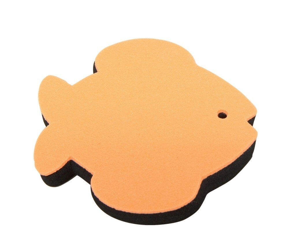 Almohadilla Gewa Violín/Viola Magic Pad Gold Fish