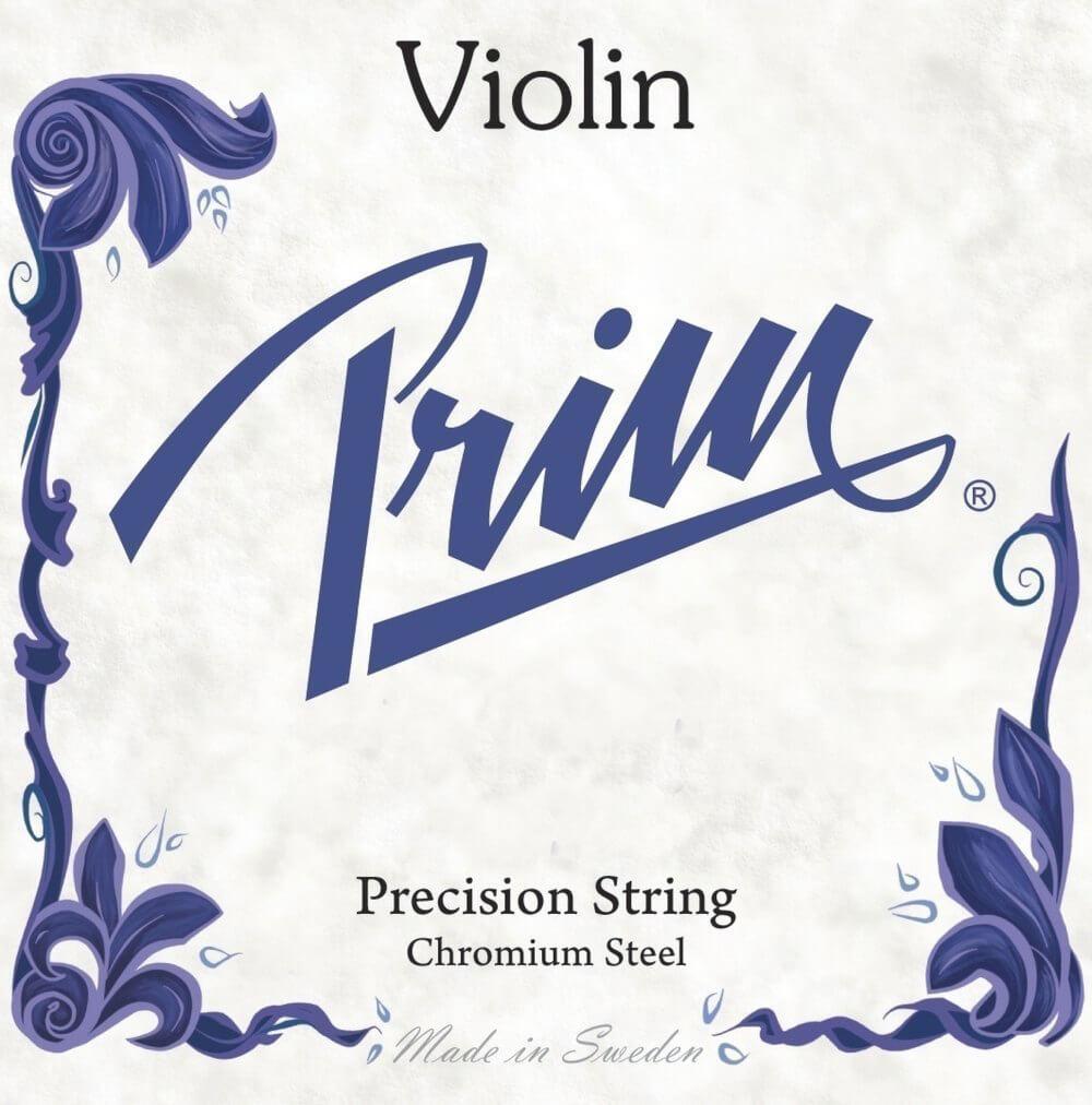 Cuerdas para Violín Prim