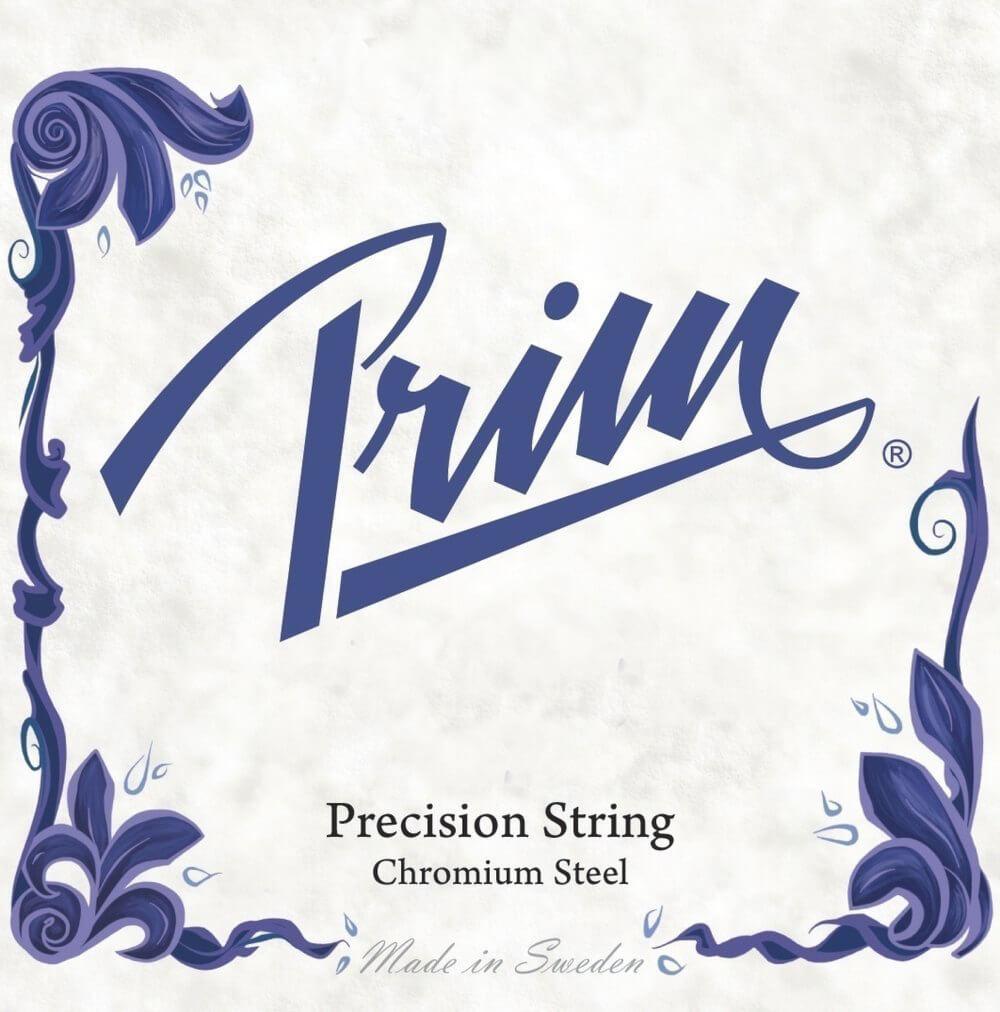Cuerdas para Violoncello Prim