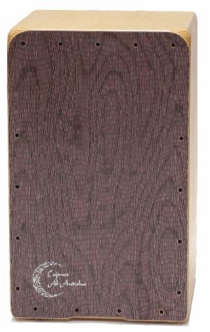 Cajon Al-Andalus Mod.Granada Bass