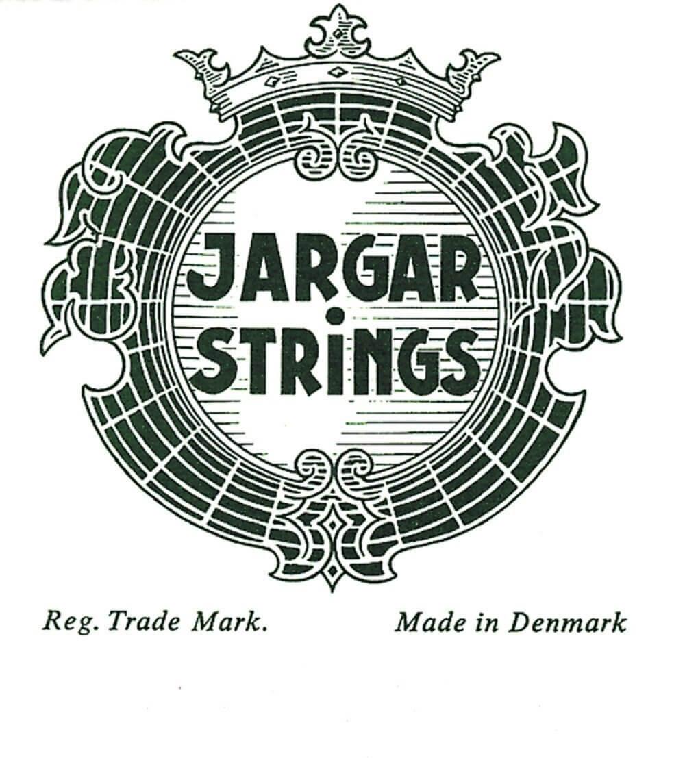 Juego cuerdas Violoncello Jargar Classic