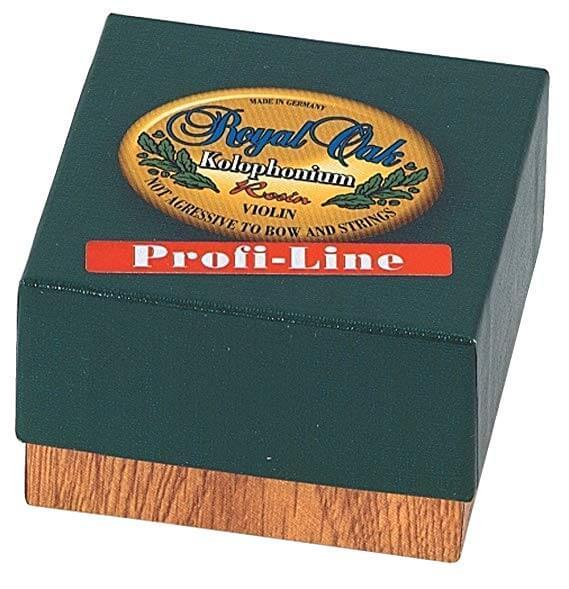 Resina Viola Royal Oak Profi-Line