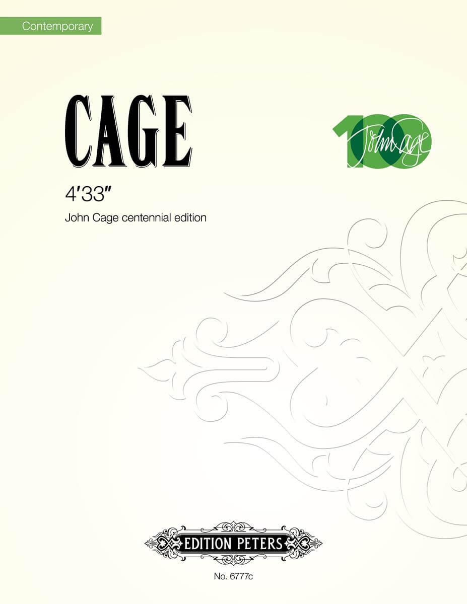 433 Centennial Edition.