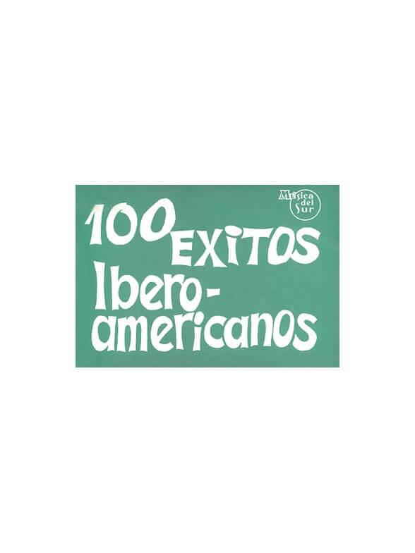 100 Exitos Ibero Americanos.