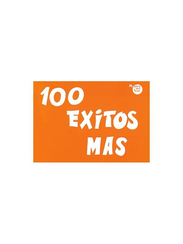 100 Exitos Mas.