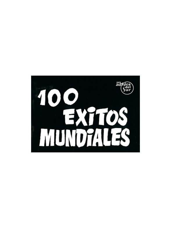 100 Exitos Mundiales.