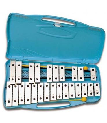 Carillon Ax25N2/Ag25N2 Glockenspiel