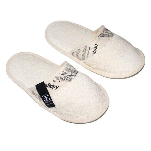 Zapatillas talla 38 (6)