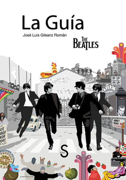 La guía The Beatles