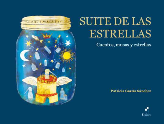 Suite de las estrellas