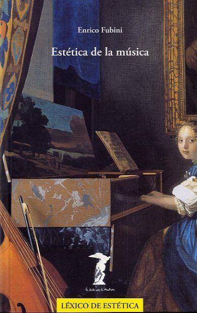 Estetica De La Musica