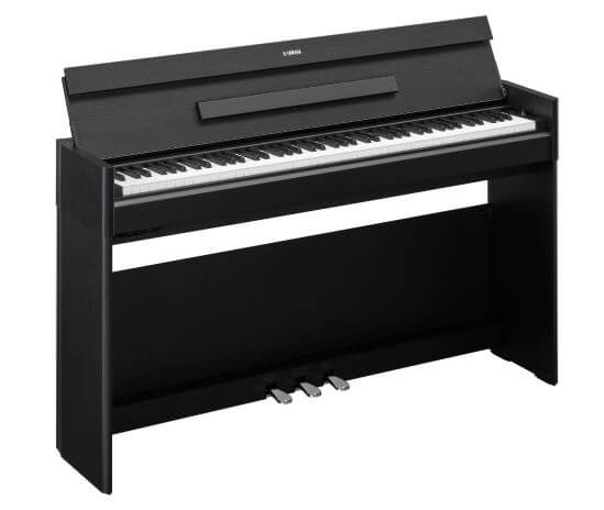 Piano Digital Yamaha YDP-S54