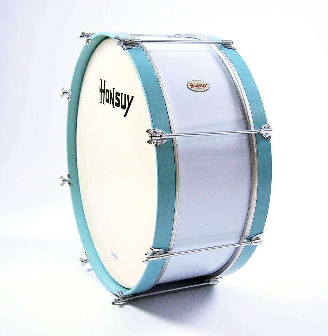 Bombo Honsuy 25050 55,8X25Cm.