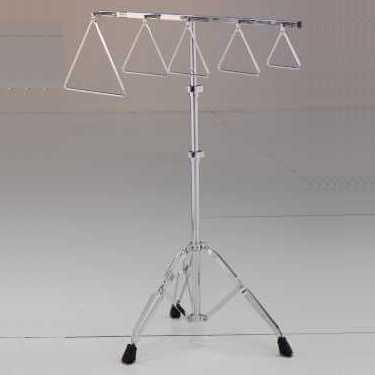 Triángulos Honsuy 20900 Juego De 5