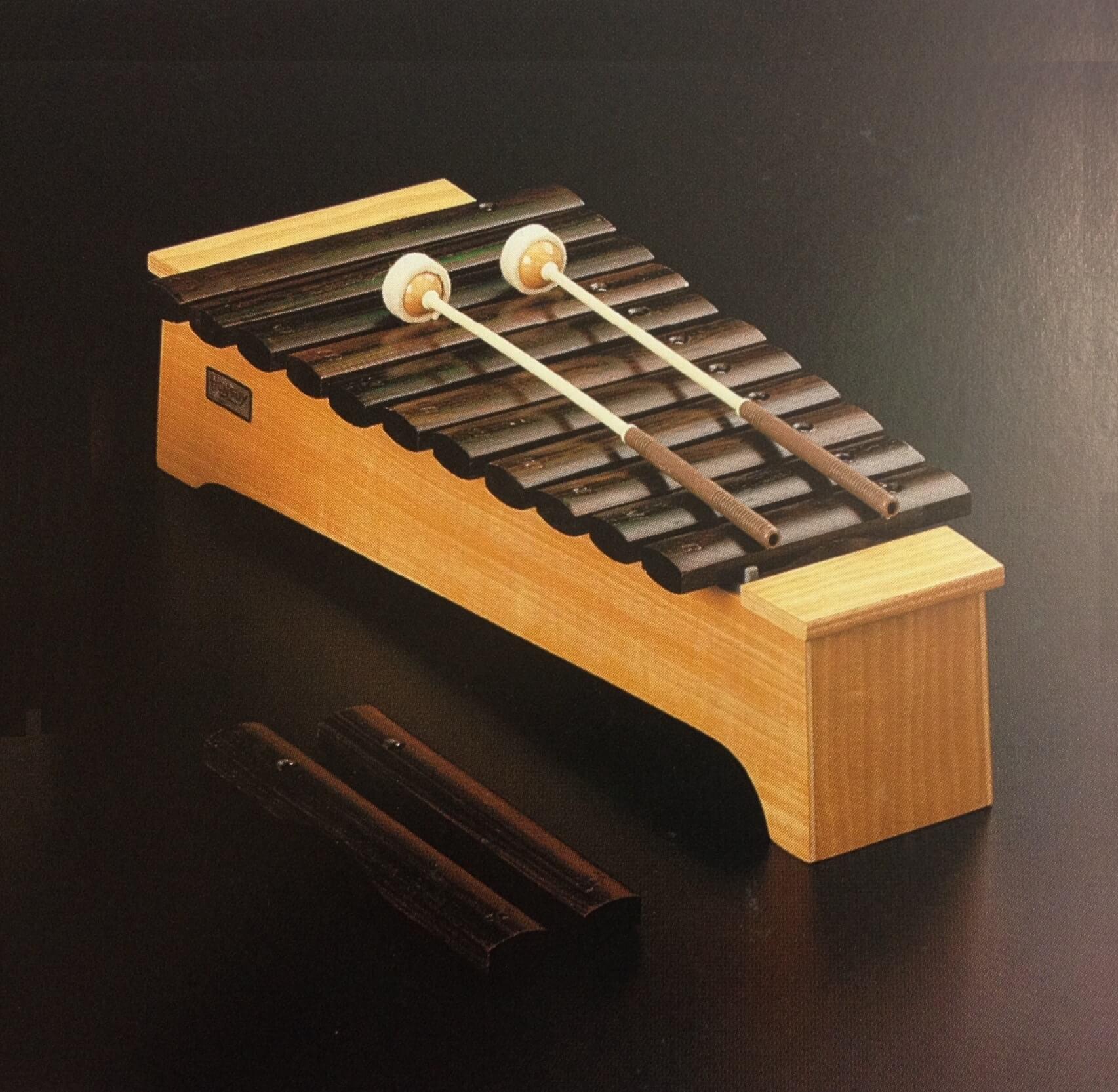 Xilofono Soprano Do-Fa Honsuy 49130 Do-Fa