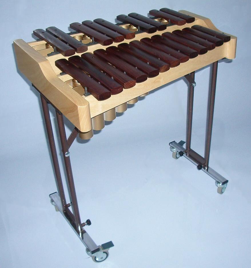 Xilofono Soprano Do-La Honsuy 49755 Do-La