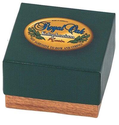 Resina Violonchelo Royal Oak Classic