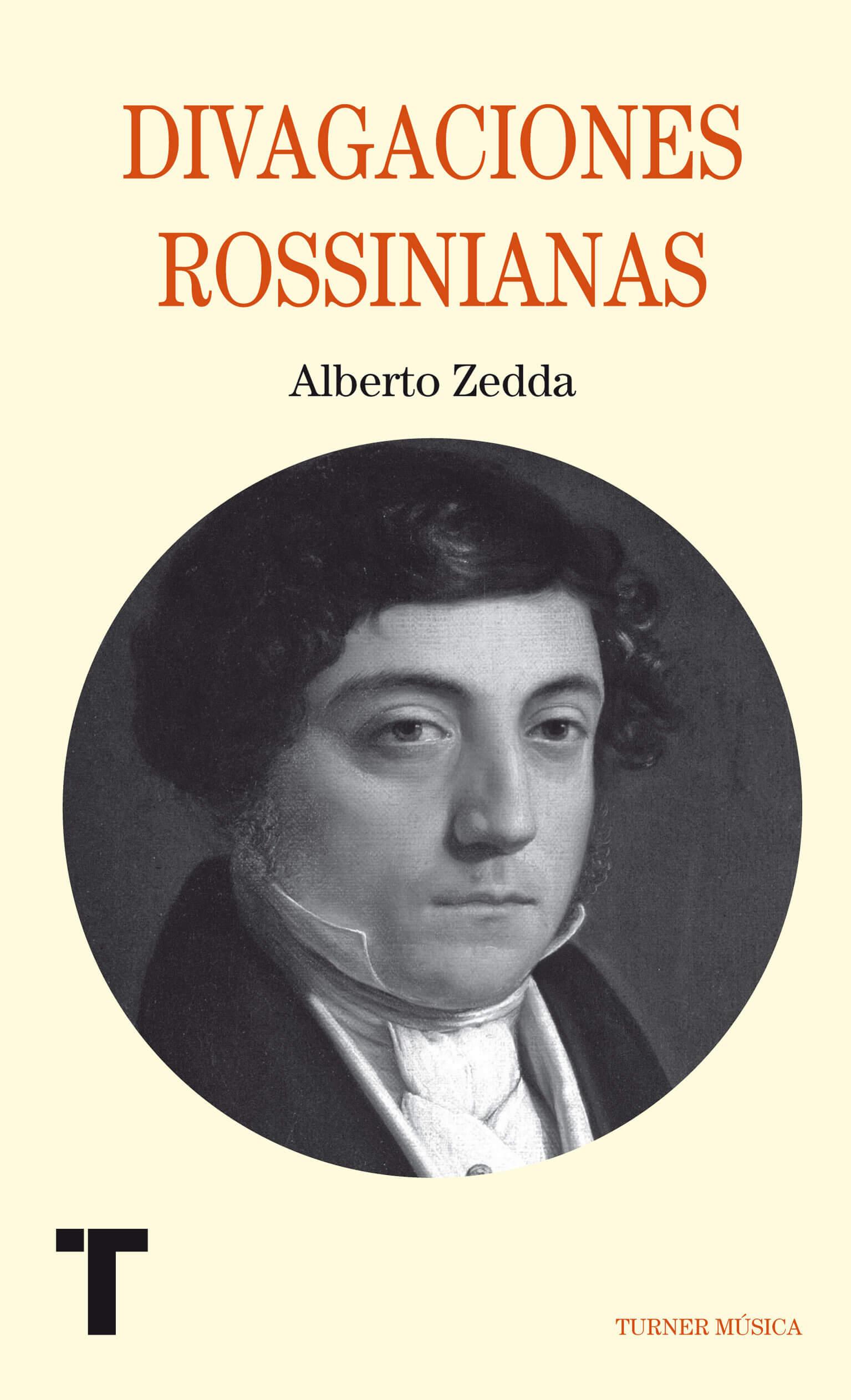 Divagaciones Rossinianas