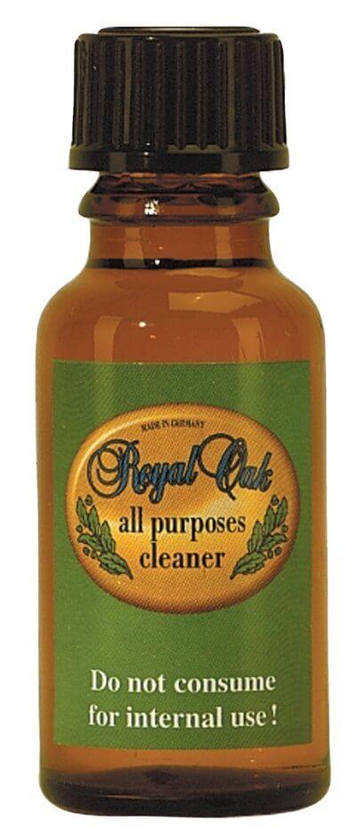 Limpiador Cuerdas Royal Oak 20 Ml