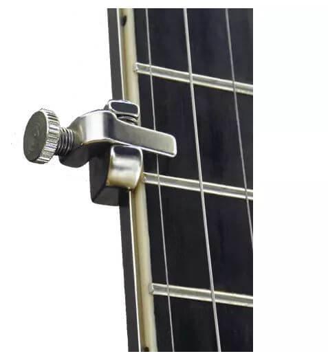 Cejilla Banjo Shubb Deluxe