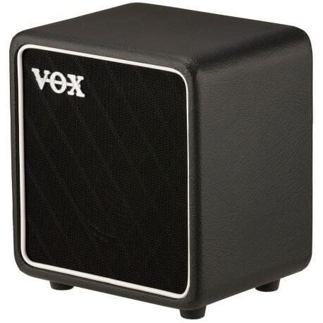 Caja Acústica Guitarra Vox Bc108