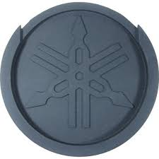 Sound Hole Cover Yamaha CGX/NCX Anti-Feedback