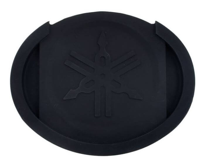 Sound Hole Cover Yamaha APX Anti-Feedback