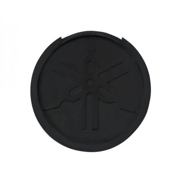 Sound Hole Cover Yamaha CPX Anti-Feedback