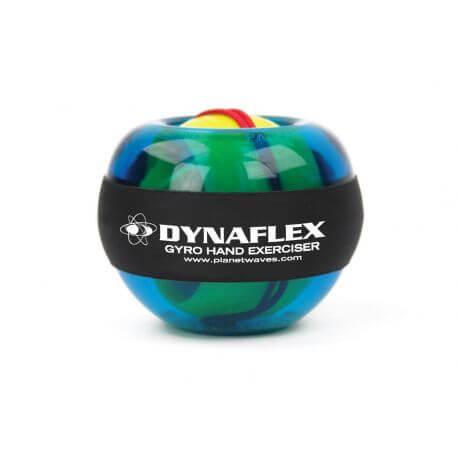 Ejercitador Planetwaves Dynaflex