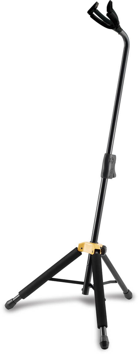 Soporte Guitarra Hercules GS455B