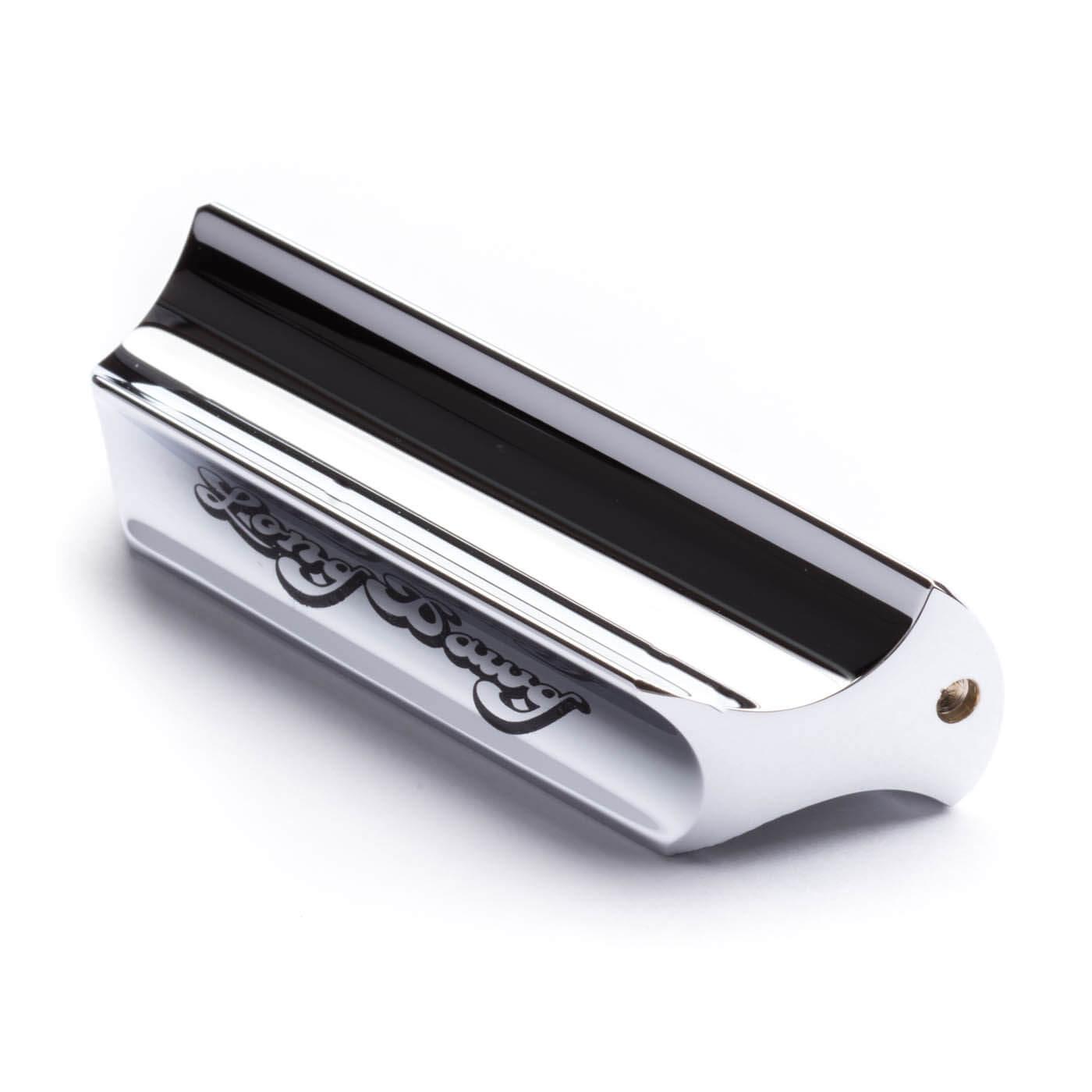 Slide Dunlop Acero Inoxidable 927 19X79Mm