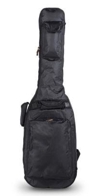Funda Bajo RockBag Student RB20515B. 10mm