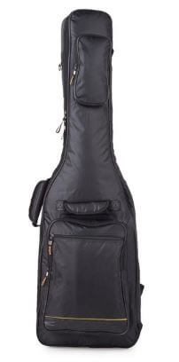 Funda Bajo RockBag Deluxe RB20505B. 20mm