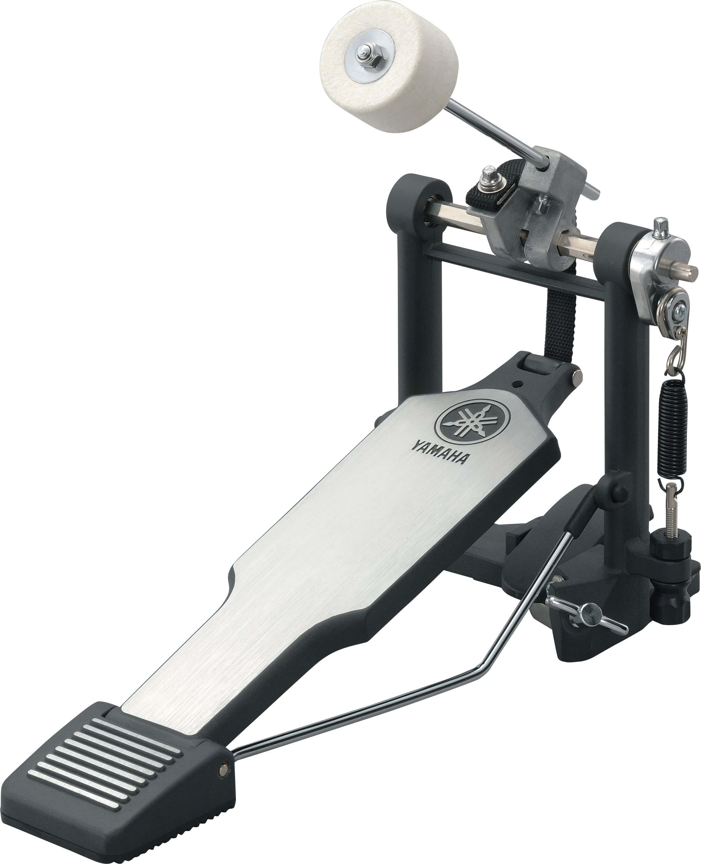Pedal De Bombo Batería Acústica Yamaha FP8500B